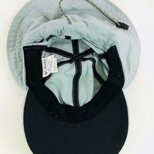 f8ff8a1a0f9c1 Columbia Accessories - Columbia Sportswear Outdoor Hiking Fishing Hat